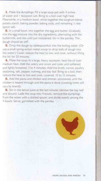 Chicken Noodle pg 2