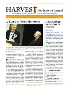 HVST-V1I1small-page1
