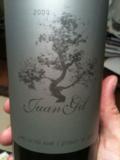Juan Gil Label