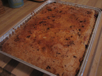 Cooked_cake