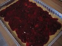 Pie_filling