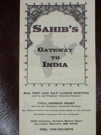 Sahib2